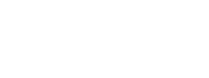 MMS Consultants logo
