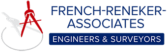 French-Reneker Logo